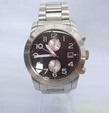 メンズ腕時計/ラリー/MBM5050|MARC BY MARC JACOBS