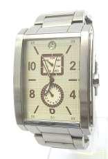 クォーツ・アナログ腕時計|MERCEDES BENZ