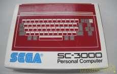 ゲームパソコン