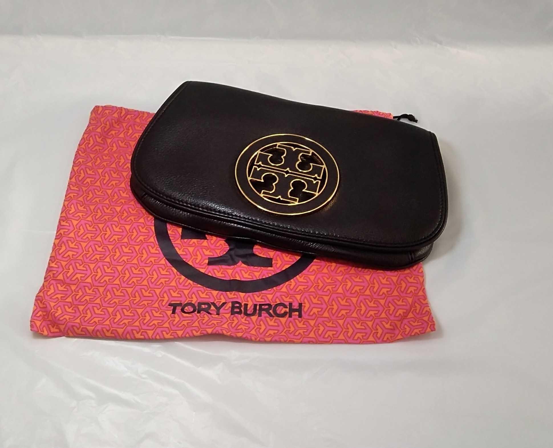 クラッチバッグ|TORY BURCH