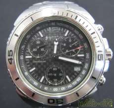 クォーツ腕時計|SECTOR