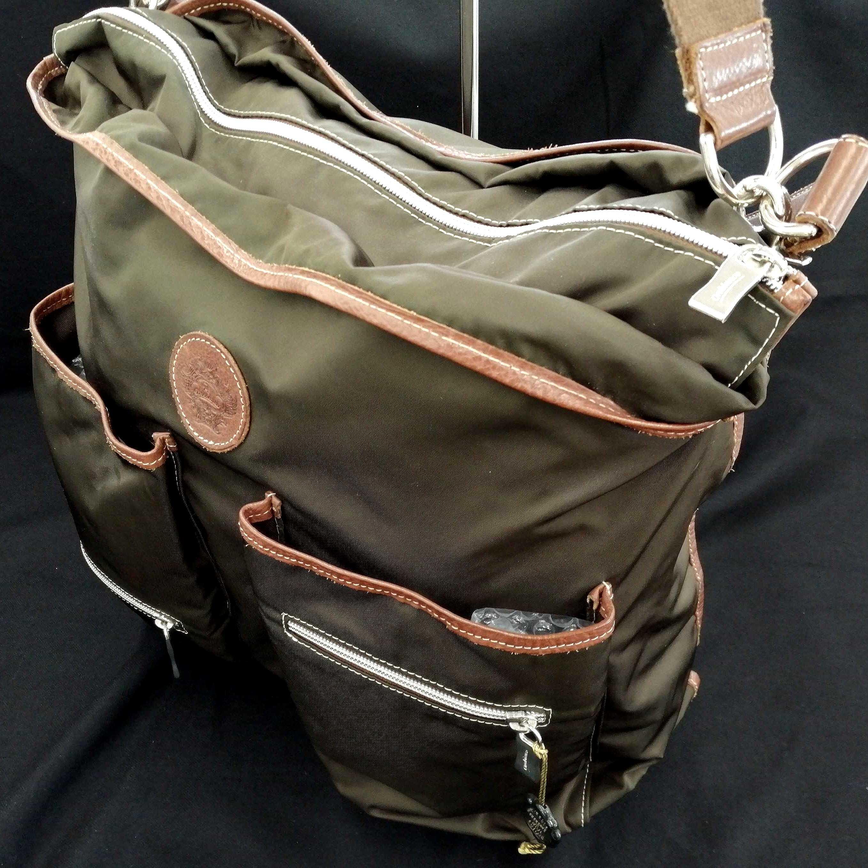 2WAYバッグ|OROBIANCO