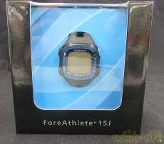 クォーツ・デジタル腕時計|GARMIN