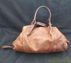ハンドバッグ|genten