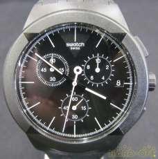 クォーツ腕時計|SWATCH