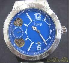 自動巻き腕時計|FICCE