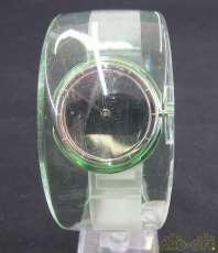 クォーツ・アナログ腕時計|ISSEY MIYAKE