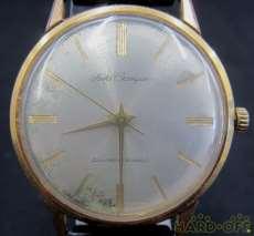 手巻き腕時計|SEIKO