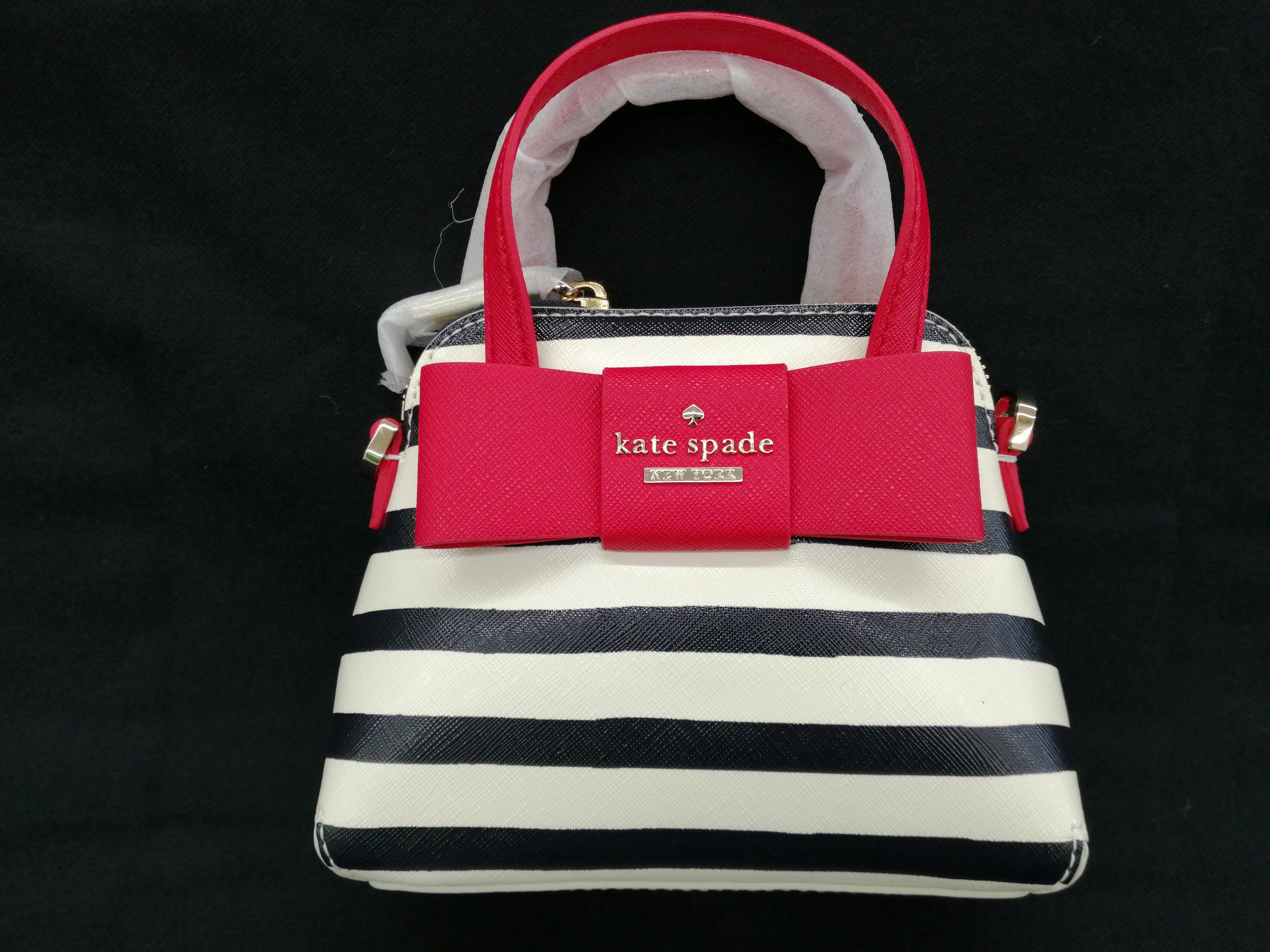 ハンドバッグ|KATESPADE