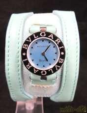 クォーツ腕時計|BVLGARI