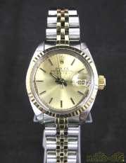 オートマチック腕時計 ROLEX