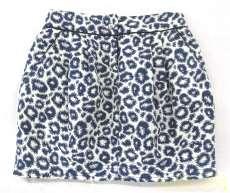 【子供服】スカート|LITTLE MARC JACOBS
