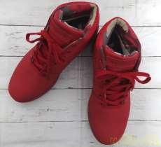 メンズ靴|AVIREX