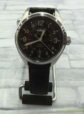 自動巻き腕時計 HAMILTON