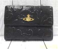 財布(黒)