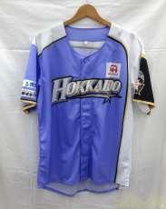野球ユニホーム|MIZUNO