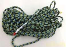 登山用ロープ・コード|MAMMUT