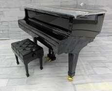 グランドピアノ|GRAND PIANIST