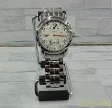 自動巻き腕時計|ROYALAMANY