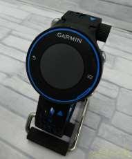 スポーツ用品小物|GARMIN