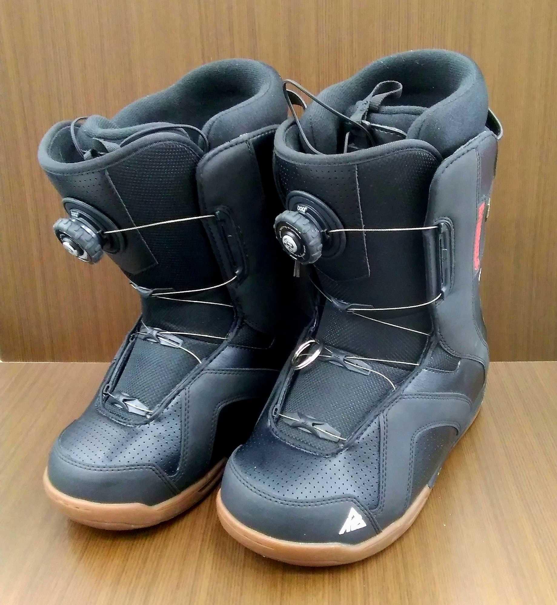 ボードブーツ|K2