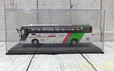 JR北海道バス1/76スケール