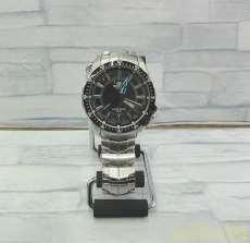 クォーツ腕時計|CAISO EDIFICE