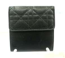財布|DIOR
