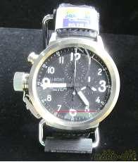 腕時計|U-BOAT