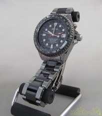 LANDMASTER SOUTH POLE メンズ腕時計