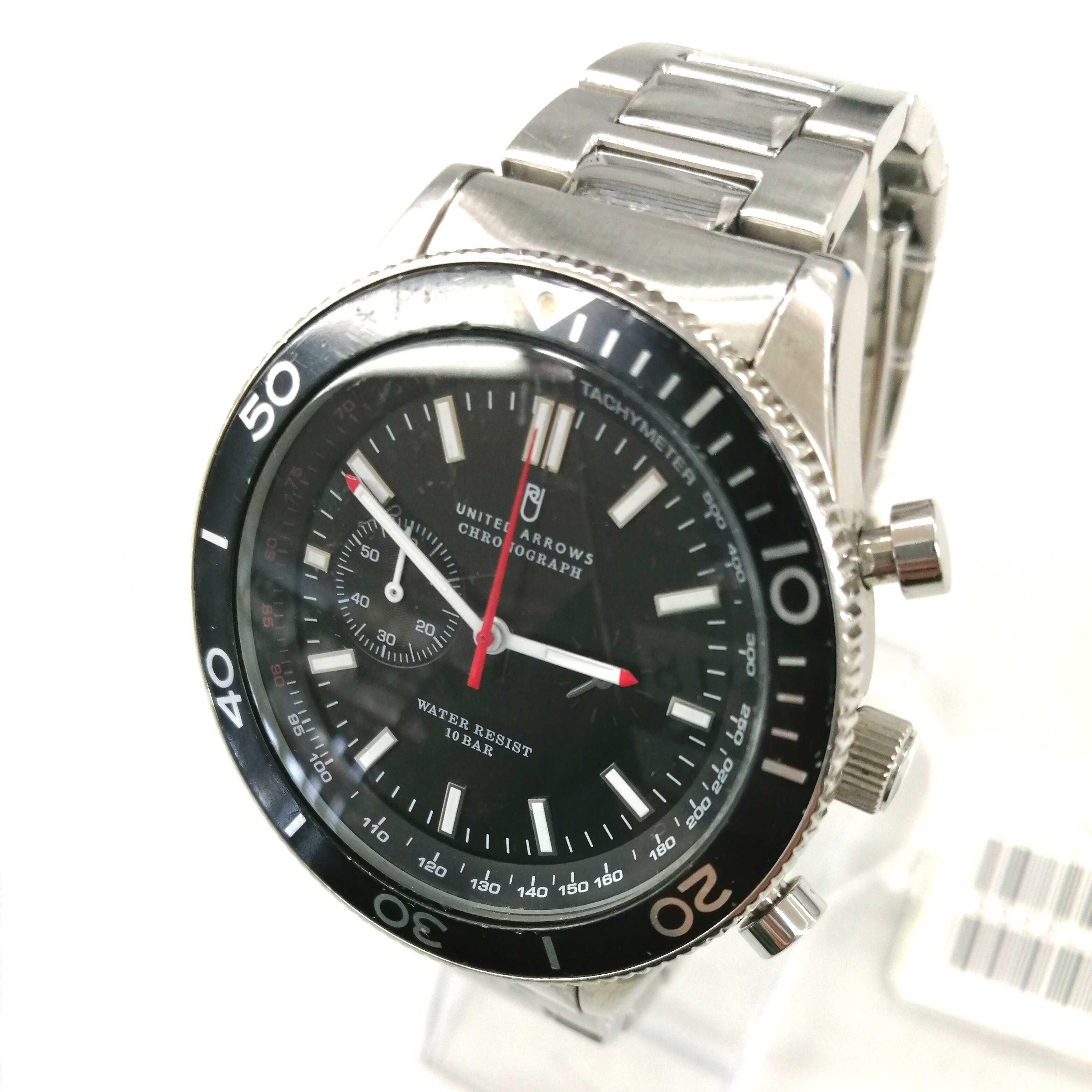 クオーツ腕時計|UNITED ARROWS