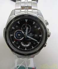 クォーツ・アナログ腕時計|BUCHERER