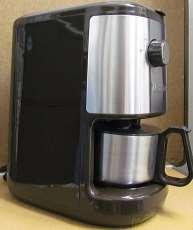 コーヒーメーカー|VITANTONIO