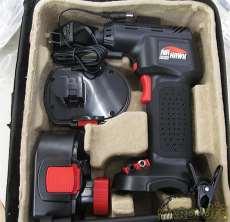 家庭用充電式エアコンプレッサー|テレビショッピング研究所