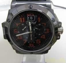 クォーツ・アナログ腕時計|TABBAH
