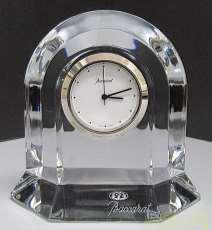 置時計|BACCARAT