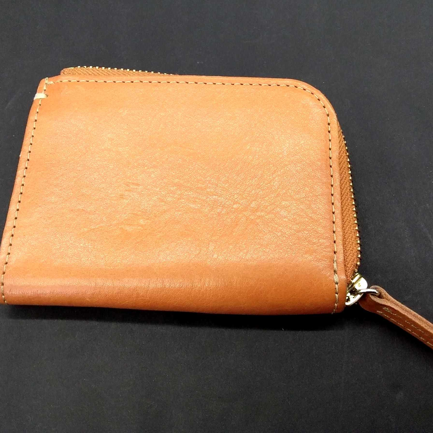 財布 土屋鞄製造所
