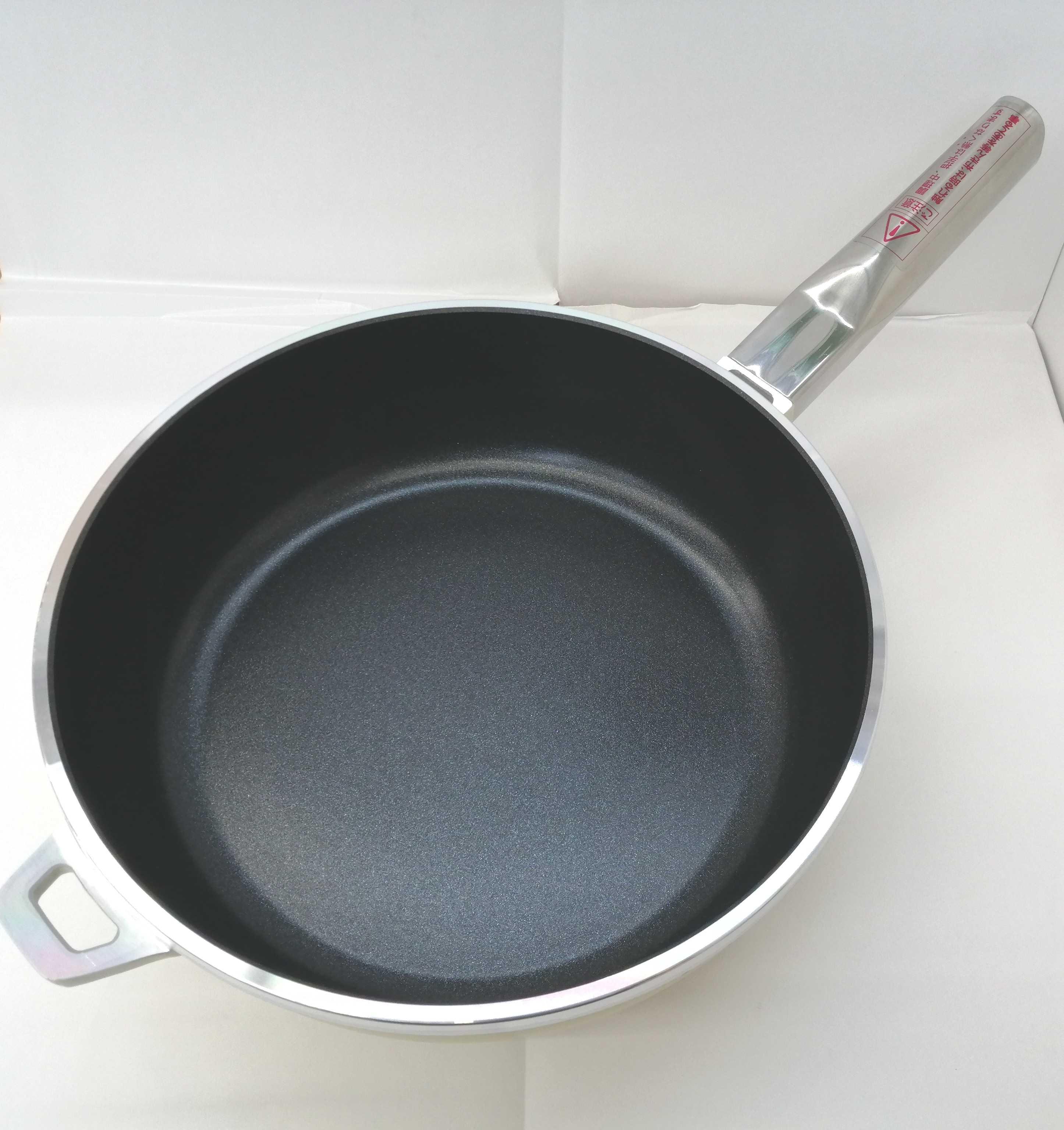 オールパン|アサヒ軽金属