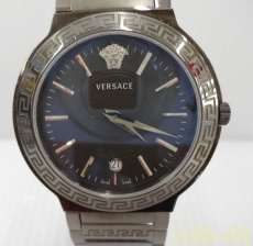 時計|VERSACE