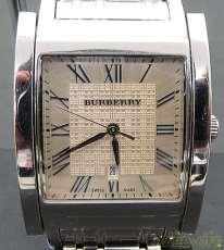 時計 BURBERRY