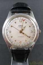 時計 ORIS