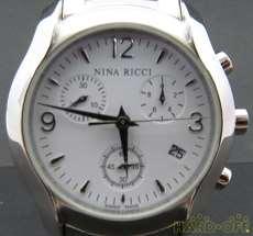 時計|NINA RICCI