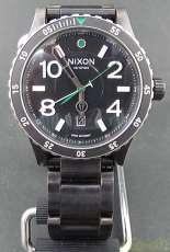 時計|NIXON