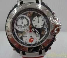 時計|TISSOT