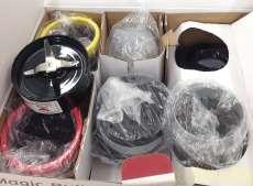 調理器具関連 SHOP JAPAN
