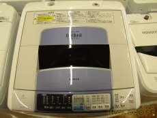 6kg全自動洗濯機|HITACHI