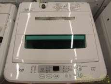 5kg全自動洗濯機|AQUA