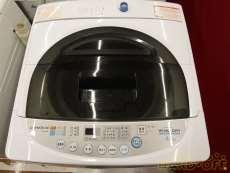 4.5kg全自動洗濯機|DAEWOO