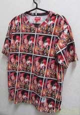 Tシャツ・カットソー|SUPREME