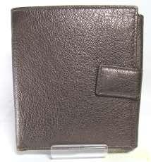 Wホック財布|FERRAGAMO